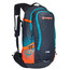 Amplifi Trail 12 Backpack stone se